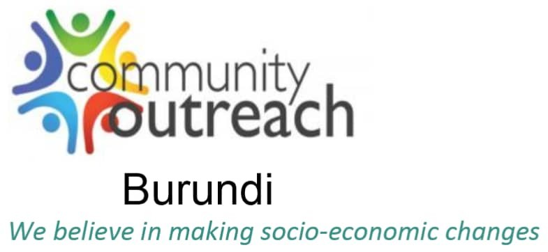 Community-Outreach-Burundi-COB-Logo