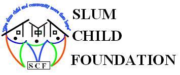 slumchild-foundation